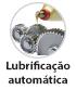 Máquina de Costura Industrial Galoneira Lubrificação Automática