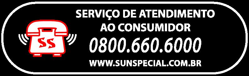 Sac Sun Special