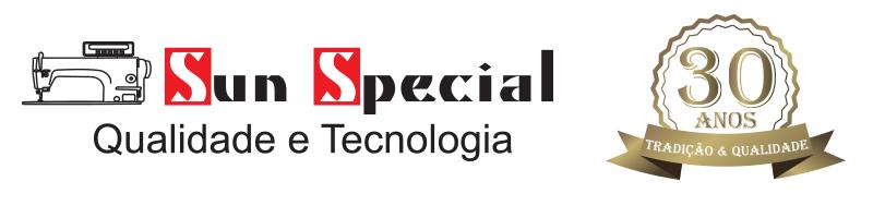 Sobre Nós - Sun Special