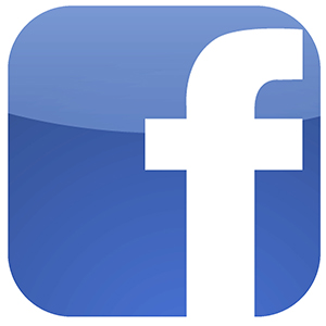 Facebook - Sun Special