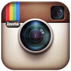 Instagram - Sun Special
