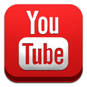 You Tube - Sun Special